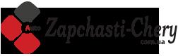 Патрубок Джили EC8 купить в интернет магазине 《ZAPCHSTI-CHERY》